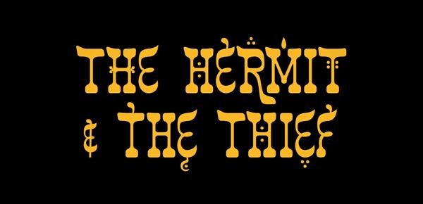 hermit_edit_01