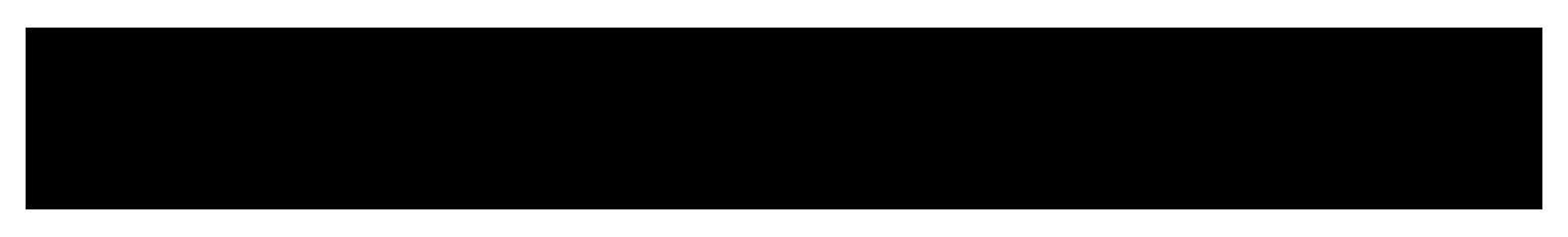 titel_boodschap