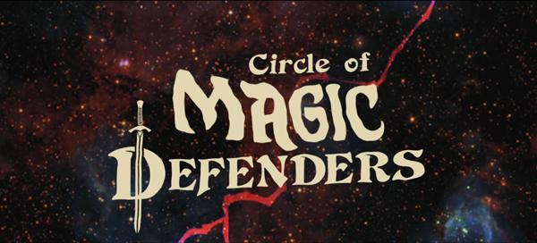 magic_001