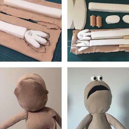 muppet01